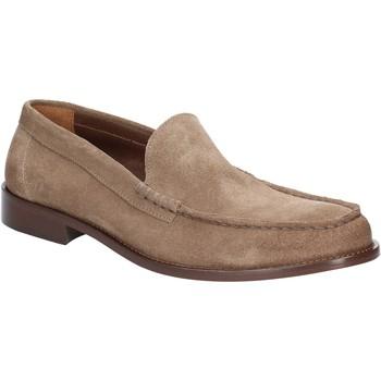 Zapatos Hombre Mocasín Marco Ferretti 160779 Otros