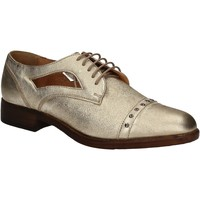 Zapatos Mujer Derbie Marco Ferretti 111918 Otros