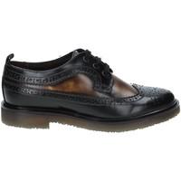 Zapatos Mujer Derbie Marco Ferretti 111726MF 1488 Negro