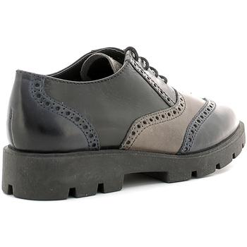 The Flexx B234/03 Negro - Zapatos Derbie Mujer 9900