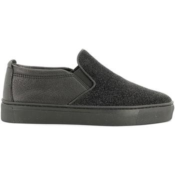 Zapatos Mujer Slip on The Flexx B116/01 Negro