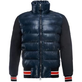 textil Hombre Plumas Invicta 4431490/U Azul