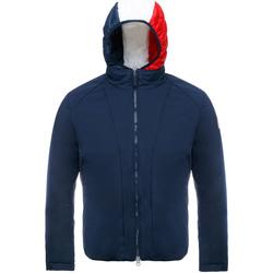textil Hombre Plumas Invicta 4431492/U Azul