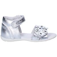 Zapatos Niña Sandalias Balducci CITA1104 Gris
