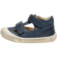 Zapatos Niños Sandalias Naturino 2013359 02 Azul