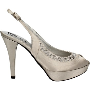 Zapatos Mujer Sandalias Grace Shoes 2046 Otros
