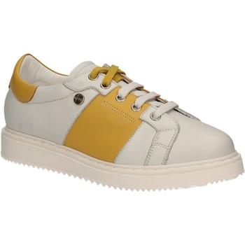 Zapatos Mujer Zapatillas bajas Keys 5063 Blanco