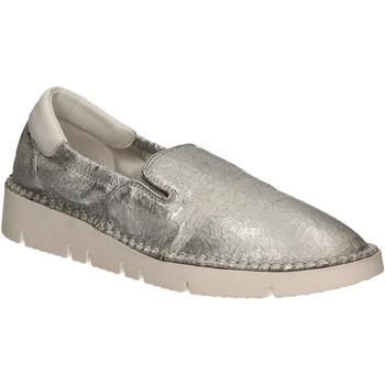 Zapatos Mujer Slip on Keys 5075 Otros
