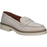 Zapatos Mujer Mocasín Mally 5876 Otros