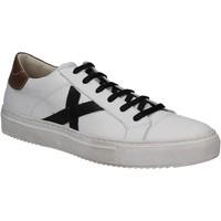 Zapatos Mujer Zapatillas bajas Mally 7608 Blanco