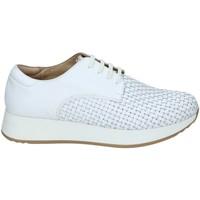 Zapatos Mujer Zapatillas bajas Stonefly 108432 Blanco