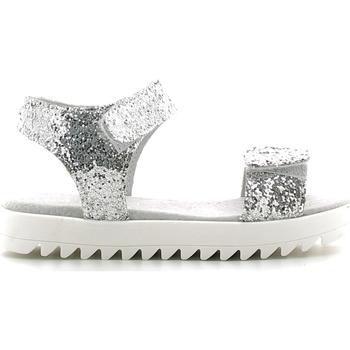 Zapatos Niña Sandalias Holalà HT130003S Gris