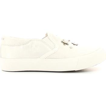 Zapatos Niños Slip on Lumberjack SG28905 003 T06 Blanco