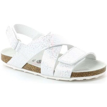 Zapatos Niños Sandalias Grunland SB0813 Otros