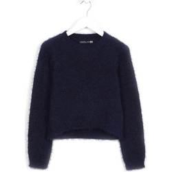 textil Niños Jerséis Losan 624 5001AB Azul