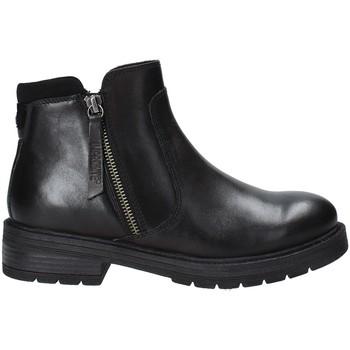 Zapatos Mujer Botines Impronte IL92514A Negro