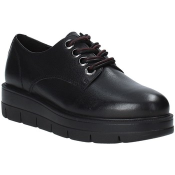 Zapatos Mujer Derbie Impronte IL92551A Negro