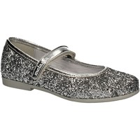Zapatos Niña Bailarinas-manoletinas Melania ME2041D7E.B Gris