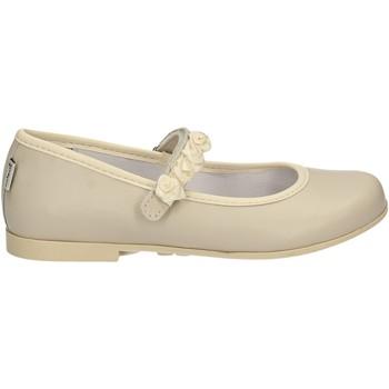 Zapatos Niña Bailarinas-manoletinas Melania ME2119D7E.C Rosado