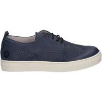 Zapatos Niño Derbie Melania ME6126F7E.A Azul