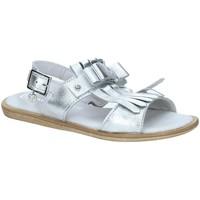 Zapatos Niña Sandalias Melania ME6027F7E.A Otros