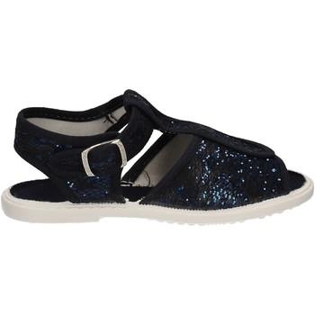 Zapatos Niña Sandalias Lulu LI200008T Azul