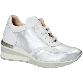 Zapatos Mujer Zapatillas bajas Exton E06 Otros
