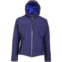 textil Hombre Plumas U.S Polo Assn. 43017 51919 Azul