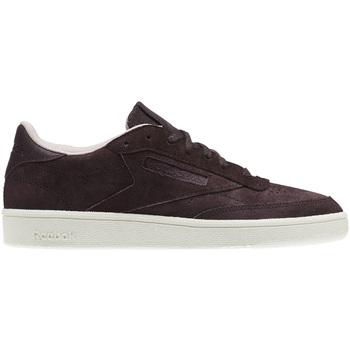 Zapatos Mujer Zapatillas bajas Reebok Sport BS5192 Violeta