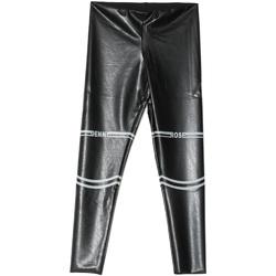 textil Mujer Leggings Denny Rose 721DD20022 Negro
