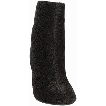 Gold&gold B17 SD08 Negro - Zapatos Botines Mujer 2950