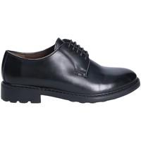 Zapatos Mujer Derbie Maritan G 111739 Negro