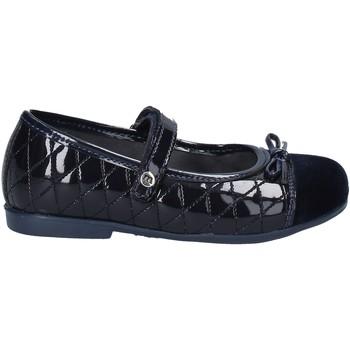 Zapatos Niña Bailarinas-manoletinas Melania ME2110D7I.C Azul