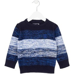 textil Niños Jerséis Losan 725 5000AC Azul