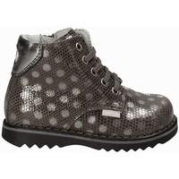 Zapatos Niños Botas de caña baja Balducci CITA103 Gris