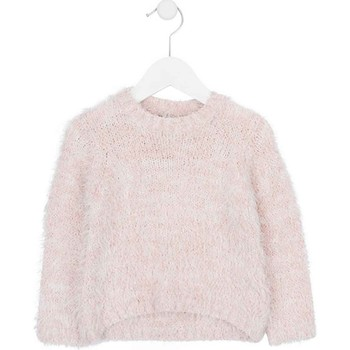textil Niños Jerséis Losan 726 5002AD Rosado