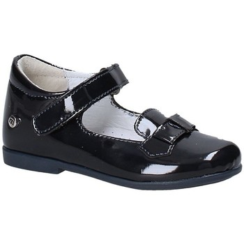 Zapatos Niña Bailarinas-manoletinas Melania ME1031B7I.C Azul