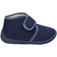 Zapatos Niño Pantuflas para bebé Chicco 01060723 Azul