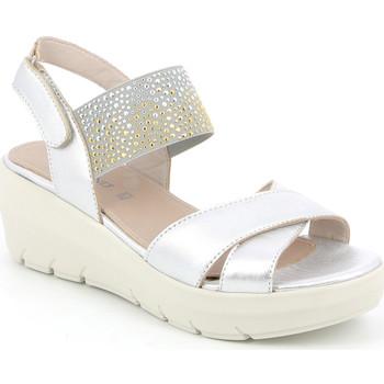 Zapatos Mujer Sandalias Grunland SA1880 Otros