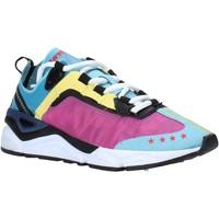 Zapatos Mujer Zapatillas bajas Invicta 4461160/D Violeta