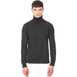 textil Hombre Jerséis Antony Morato MMSW00975 YA200055 Gris