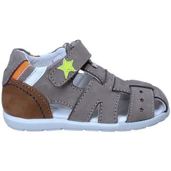 Zapatos Niños Sandalias Balducci CIT1085 Gris