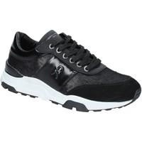 Zapatos Mujer Zapatillas bajas Roberta Di Camerino RDC82421 Negro