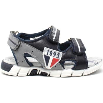 Zapatos Niños Sandalias U.s. Golf S19-SUK460 Azul