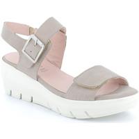 Zapatos Mujer Sandalias Grunland SA1881 Otros