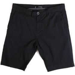 textil Hombre Shorts / Bermudas Key Up 265PA 0001 Azul