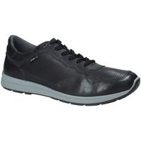 Zapatos Hombre Zapatillas bajas Enval 1211411 Azul