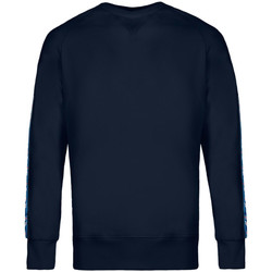 textil Hombre Sudaderas Invicta 4454153/U Azul