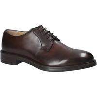 Zapatos Hombre Derbie Rogers 1010_1 Marrón