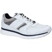 Zapatos Hombre Zapatillas bajas Impronte IM181021 Blanco
